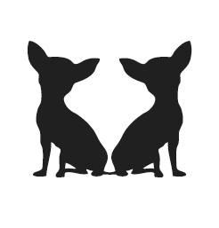 Peluquerias Caninas en Madrid Luxury Pets
