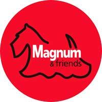 Tienda Mascota en Palma de Mallorca Magnum & friends