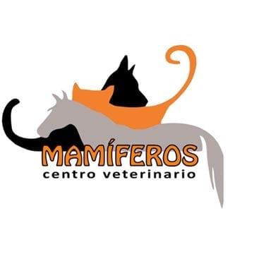 Clínicas Veterinarias Jaén Mamiferos