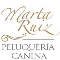Peluquerias Mascotas Zaragoza Marta Ruiz