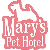 Residencias Mascotas El Alted Mary's Pet Hotel