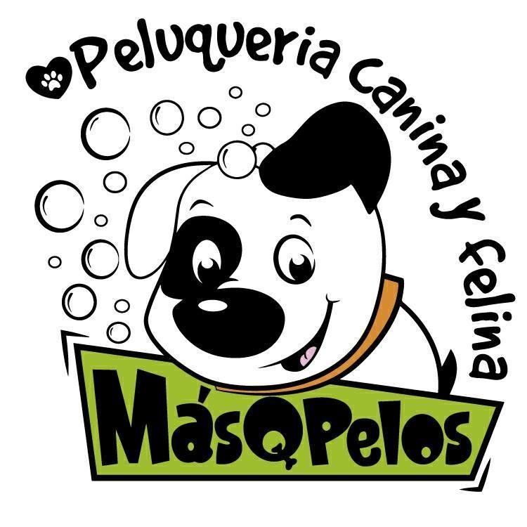 Tiendas Mascotas en Getafe MasQPelos