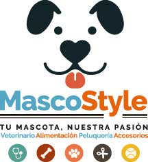 Clinicas Veterinarias en Madrid MascoStyle
