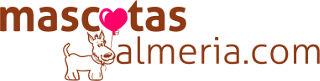 Tiendas Mascotas Almeria Mascotas Almeria.com
