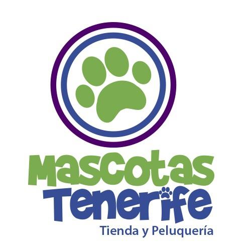 Tiendas Mascotas en Santa Cruz de Tenerife Mascotas Tenerife