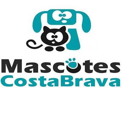 Residencias Caninas en Ventalló Mascotes CostaBrava