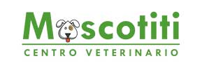 Clinicas Veterinarias en Madrid Mascotiti