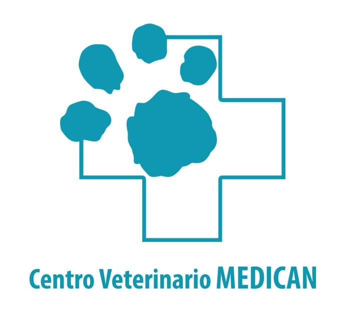 ClinicasVeterinarias en Madrid Medican