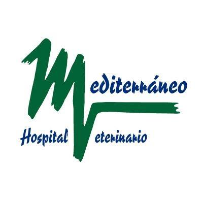 Clinicas Veterinarias en Madrid Mediterráneo