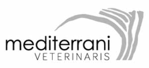 Etologos en Reus Mediterrani