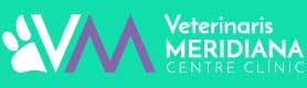 Clinicas Veterinarias en Barcelona Meridiana