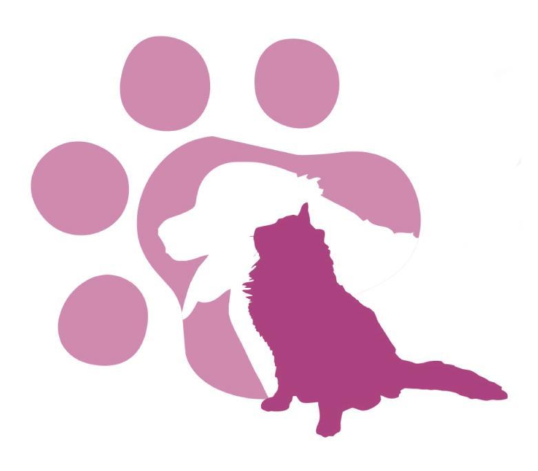 Tiendas Mascotas en Tarragona Mima`ls