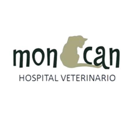 Peluquerias Mascotas en Madrid Moncan