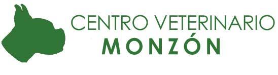 Clinicas Veterinarias Sevilla Monzón