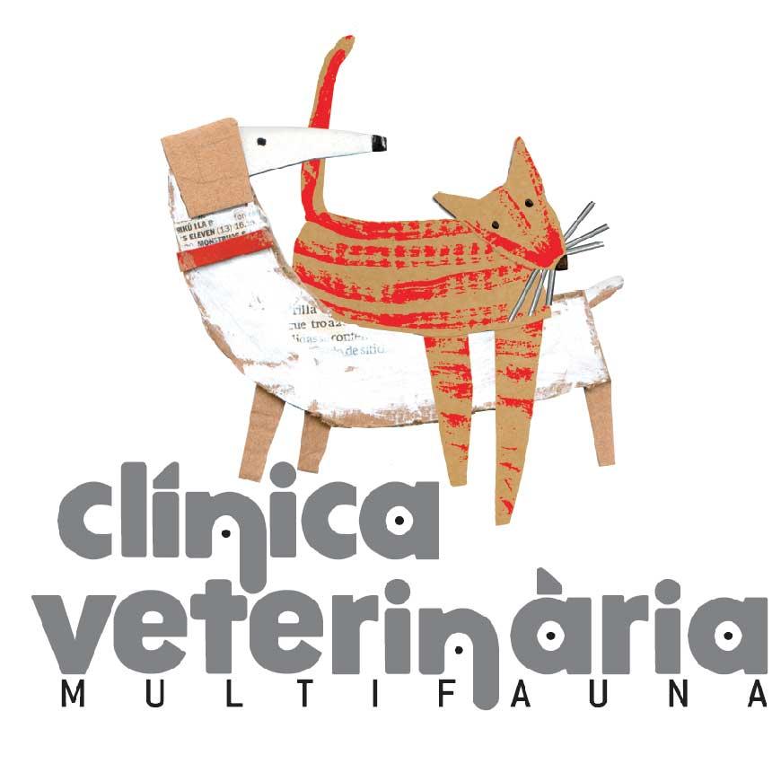 Rsidencias Mascotas en Girona Multifauna