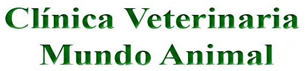 Clinicas Veterinarias en Madrid Mundo Animal