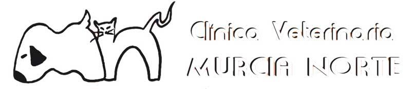 Clinicas Veterinarias Murcia Murcia Norte