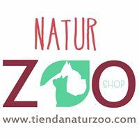 Tiendas Mascotas C�rdoba NaturZoo