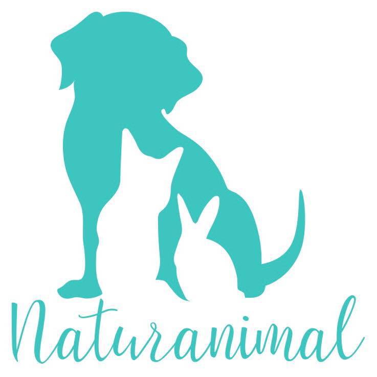Peluquerias Caninas en Madrid Naturanimal