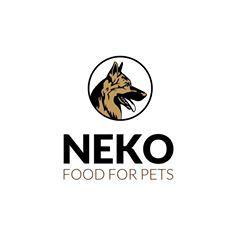 Tiendas mascotas Soria Neko