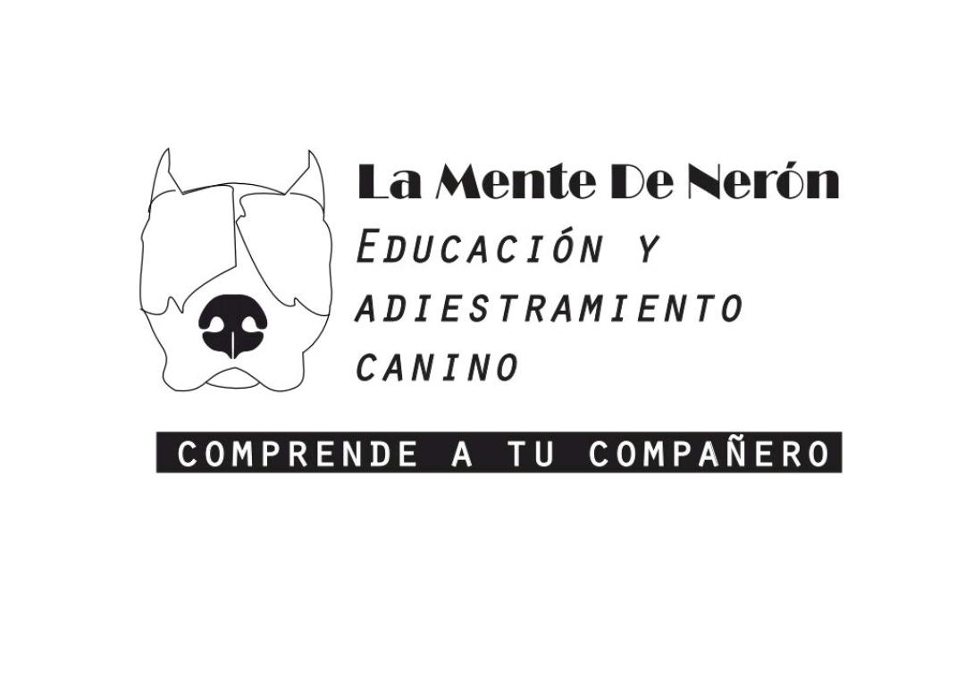 Adiestradores Caninos Zamora La mente de Nerón