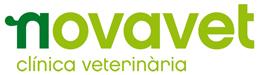 Clinicas Veterinarias en Castellar del Vallés Novavet