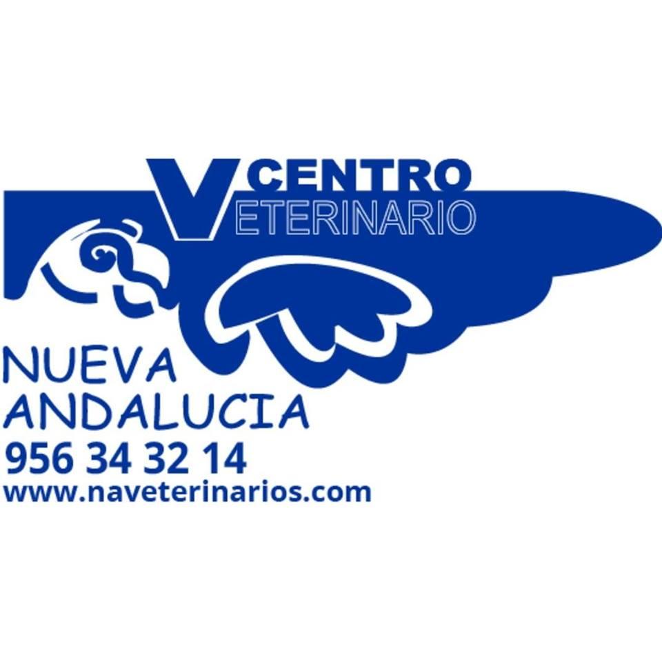 Clinicas Veterinarias Jerez de la Frontera Nueva Andalucia