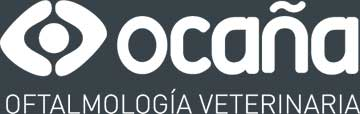 Clinicas Veterinarias en Madrid Ocaña