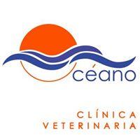 Clinicas Veterinarias Badajoz Océano