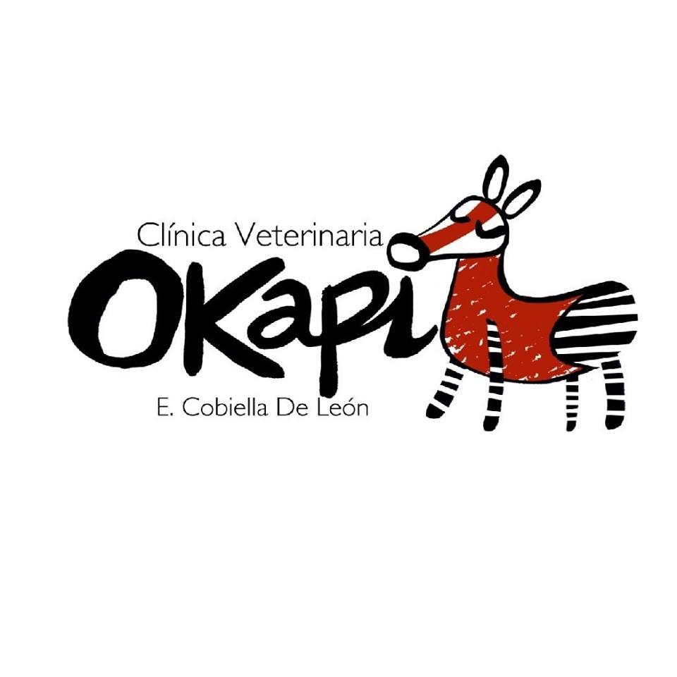 Clinicas Veterinarias en Guía de Isora Okapi