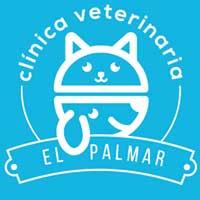 Clinicas Veterinarias El Palmar El Palmar