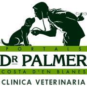 Clinica Veterinaria en Costa d'en Blanes Dr. Palmer