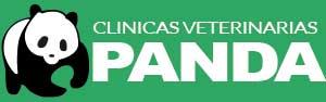 Clinicas Veterinarias en Fuenlabrada Panda