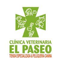 Clinicas Veterinarias Cartagena El Paseo
