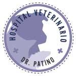 Hospital veterinario en Tarragona DR. Patino
