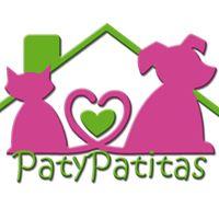 Peluquerias Mascotas Valencia PatyPatitas