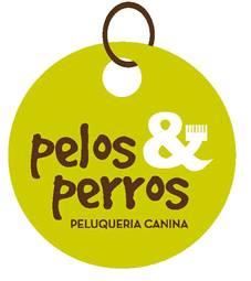 Tiendas Mascotas en Albacete Pelos&Perros
