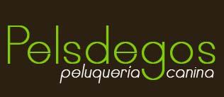 Peluquerias Mascotas en Tarragona Pelsdegos
