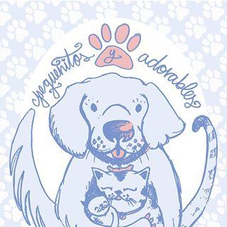 Tiendas mascotas Pontevedra Pequeños y Adorables
