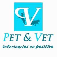 Adiestradores Caninos Zaragoza Pet&Vet veterinarios en positivo