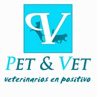 Clinicas Veterinarias Zaragoza Pet&Vet