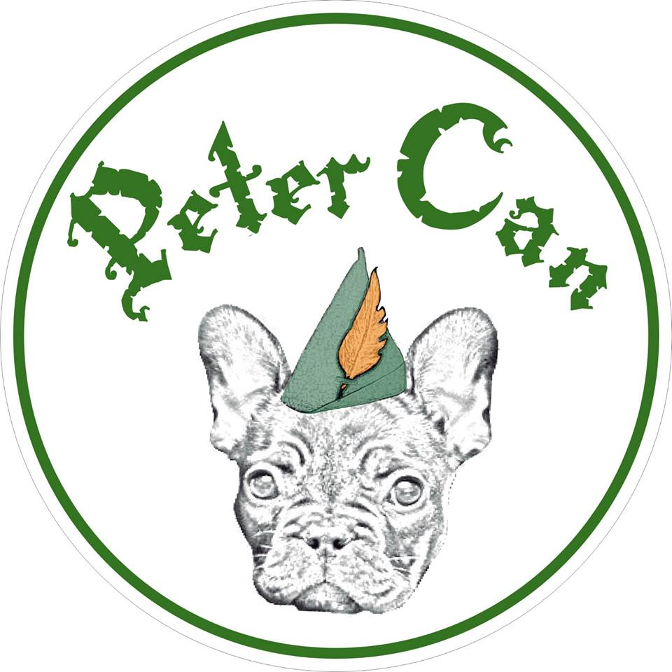 Residencias Mascotas Sanl�car de Barrameda Peter Can Sanl�car