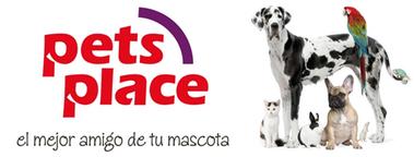 Tiendas Mascotas en Palama de Mallorca Pet`s Place