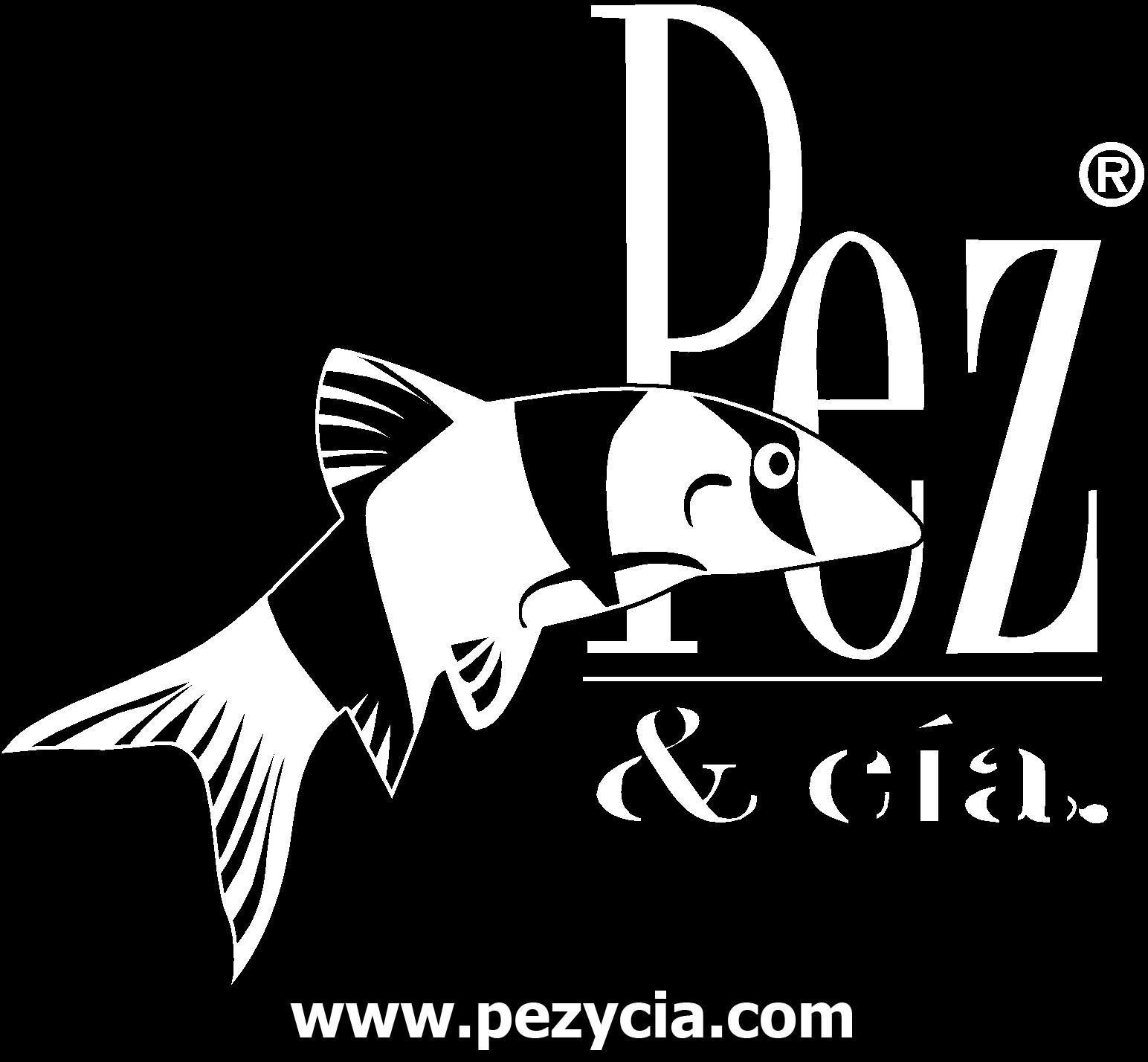 Tiendas Mascotas en Madrid Pez & Cía