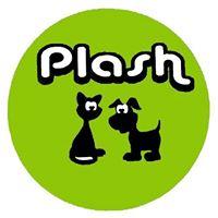 Tiendas Mascotas Valencia Plash