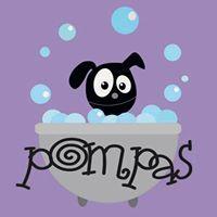 Peluquerias mascotas Avila Pompas