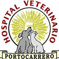 Clinicas Veterinarias Portocarrero