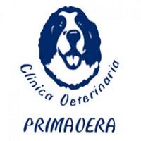 Clinicas Veterinarias Granada Primavera