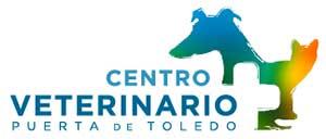 Clinicas Veterinarias en Madrid Puerta de Toledo