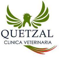 Clinicas Veterinarias Vigo Quetzal